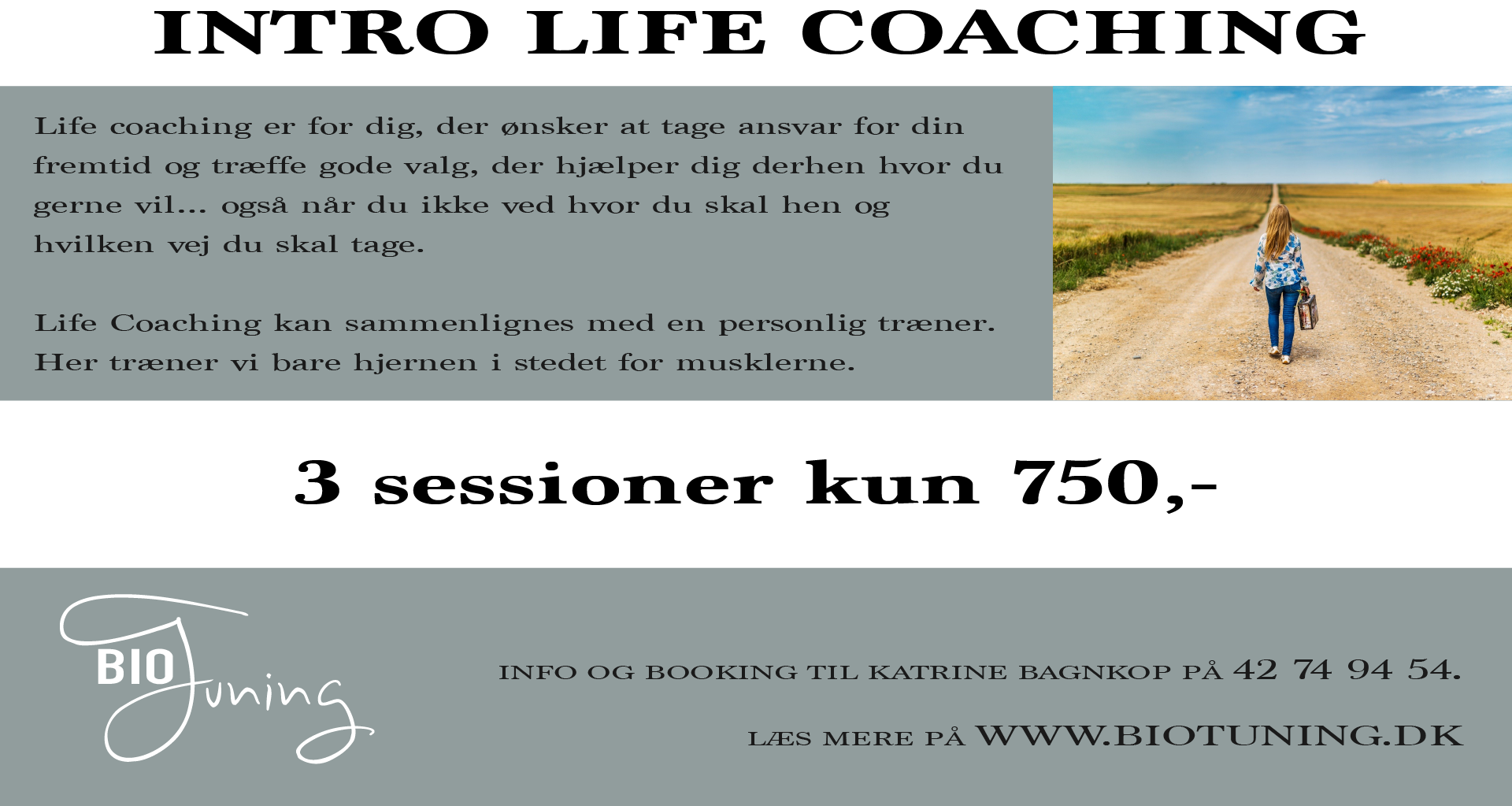 introtilbud life coaching